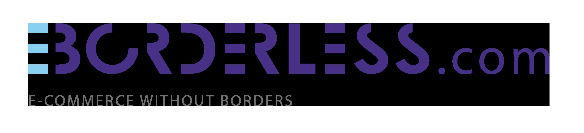 eBorderless